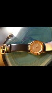 Womens watch - marc by marc Jacobs