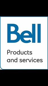 Bell Services cheaper