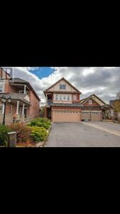 Beautiful house for rent Pickering