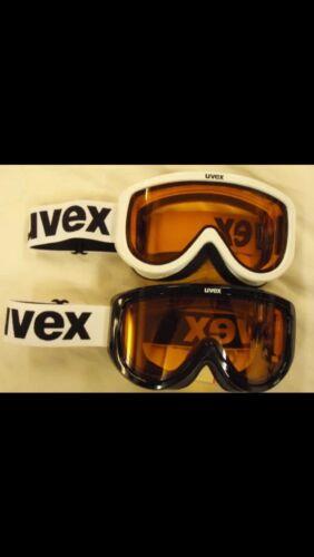 ski goggles for sale  for uvex racer ski