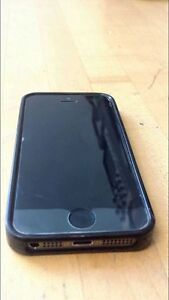 Iphone 5s Bell Perfect condition