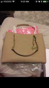 Michael Kors brand new  Tote handbag