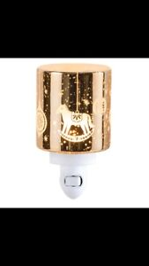 Scentsy. Warmers