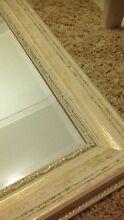 Gorgeous large mirror new Mount Lewis Bankstown Area Preview