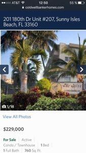 RECHERCHE Efficiency FLORIDE Hallandale Fort Lauderdale  4M