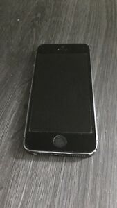 iPhone 4S 16G
