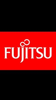 SUPPLIED,DELIVERED & INSTALLED,Fujitsu Split system air conditioner's