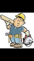 Carpenter Required