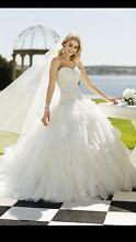 Stella York Wedding Dress 5826 Officer Cardinia Area Preview