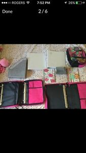 Back to school and stationery items for girls Kitchener / Waterloo Kitchener Area image 2