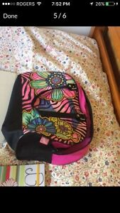 Back to school and stationery items for girls Kitchener / Waterloo Kitchener Area image 5