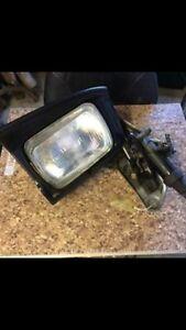 Headlight toyota celica 1990 1991 1992 1993