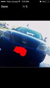 2006 Chevy Cobalt