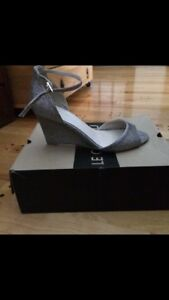 Soulier mariage/bal