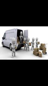 Fast and cheap moving/ removals/ pick and drop Preston Darebin Area Preview