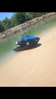 Wave blaster 2 Cooroy Noosa Area Preview