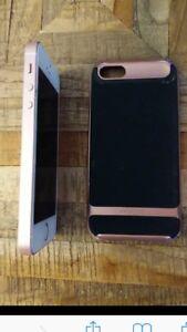 iPhone SE a vendre !