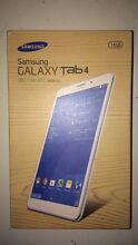 SAMSUNG Galaxy Tab 4 Denistone East Ryde Area Preview