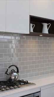 Ceramic tiling , small jobs cheap prices
