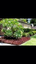 Green Acres Landscaping and Gardening Karrinyup Stirling Area Preview