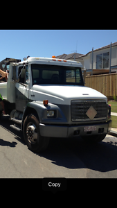 Tipper truck for sale Clear Island Waters Gold Coast City Preview