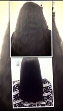 $185 CHEMICAL STRAIGHTENING SPECIAL@GLOSSY HAIR&BEAUTY STUDIO LUTYECHE Lutwyche Brisbane North East Preview