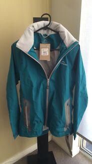Kathmandu (women's Blackburn jacket) Wolli Creek Rockdale Area Preview