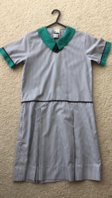 Eatons Hill School Uniform Dresses Amp Skirts Gumtree