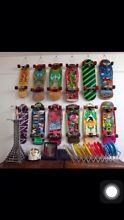 WANTED: Vintage/Old Skateboards Randwick Eastern Suburbs Preview