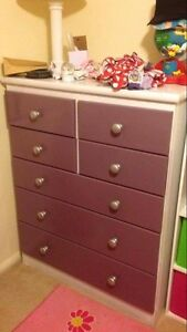 Large drawers Yamanto Ipswich City Preview