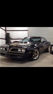 Wanted: Wtb  v8 collector car  muscle car  coupe