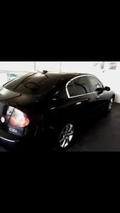 2005 Infiniti G35x FULLY LOADED