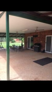 Room for rent Marlows Lagoon Marlow Lagoon Palmerston Area Preview