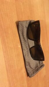Authentic Oakley sunglasses Wynn Vale Tea Tree Gully Area Preview
