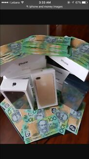 Wanted: BUYING: IPHONE & SAMSUNG STUFF