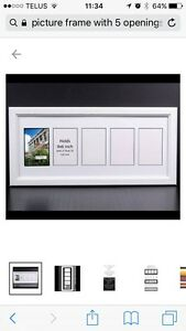 Looking for black picture frame
