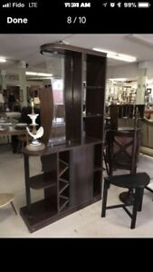 Old Auction Hall Clearance of Antiques & Furnishings
