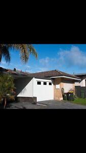 For rent Innaloo 2 bedroom 1 bathroom duplex Innaloo Stirling Area Preview