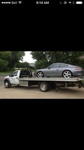 ✅24/7 CHEAPEST TOWING SERVICES✅2268084364