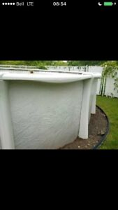 Pools for sale and INSTALATIONS