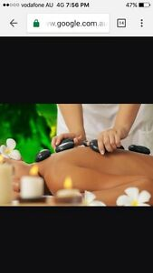 Couple, 4 hands and mobile massage available Balwyn Boroondara Area Preview