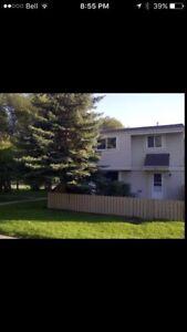Devon Ab 4 BD + Townhouse for rent