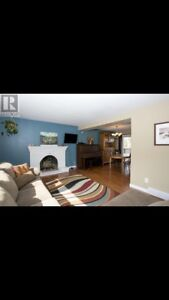 4 + bedroom house in Dartmouth  for rent nov 1  $1400