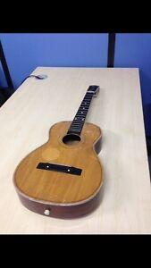 Kapok 3/4 Acoustic Guitar Randwick Eastern Suburbs Preview