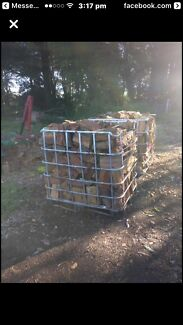 Fire wood for sale Berry Shoalhaven Area Preview