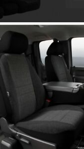 Ford super duty seat covers 2011-2016