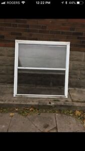 Used window for sale