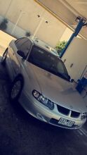 2001 VX COMMODORE •NEED GONE ASAP(current rego)• Epping Whittlesea Area Preview