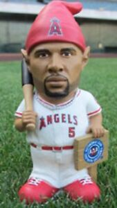 Albert-Pujols-Gnome-LA-Angels-SGA-5-20-14