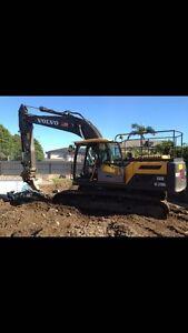 Demolition Victoria wide